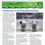 FFSpecialIssueFundraisingSum_2012-2