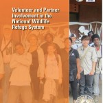 Volunteer and Partner Involvement in the National Wildlife Refuge System