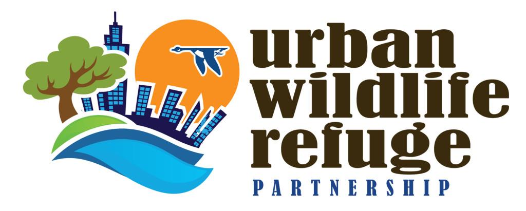 UWR P logo